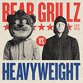 Heavyweight von Bear Grillz