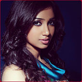 Shreya Ghoshal by Shreya Ghoshal
