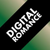Digital Romance de Various Artists