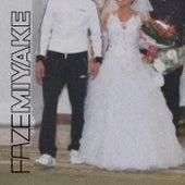 Wedding de Faze Miyake