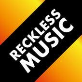 Reckless Music de Various Artists