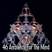 46 Ambience for the Mind by Music For Meditation