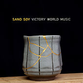 Sano Soy by Victory World Music