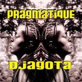 Pragmatique de Djagota