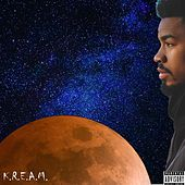 Star by Kream