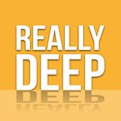 Really Deep by Various Artists