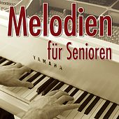 Melodien für Senioren de Various Artists