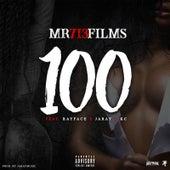 100 von Mr713Films