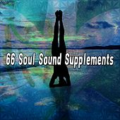 66 Soul Sound Supplements by Yoga Workout Music (1)