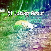 51 Lazing About de White Noise Babies