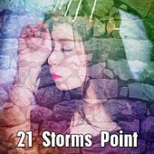 21 Storms Point de Thunderstorm Sleep