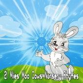 21 Miles Moo Cows Nursery Rhymes de Canciones Para Niños
