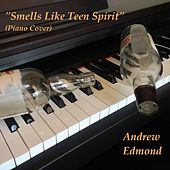 Smells Like Teen Spirit de Andrew Edmond