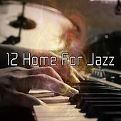 12 Home for Jazz de Bossa Cafe en Ibiza