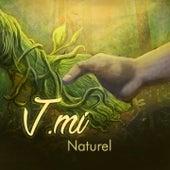 Naturel de J-mi