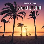 Island of Chill by Soleil Loungers