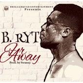 Far Away by Bryt