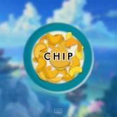 Chip von Rin