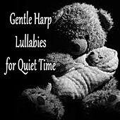 Gentle Harp Lullabies for Quiet Time by The O'Neill Brothers Group