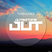 Outertone 008 - Turbulence by Various Artists
