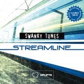 Streamline von Swanky Tunes