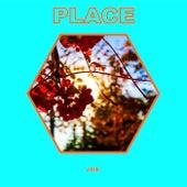 Place by Joe
