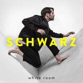 White Room by Schwarz