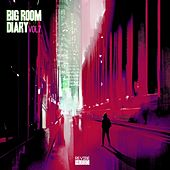Big Room Diary, Vol. 7 by Various Artists