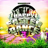 Happy Easter Dance 3 von Various Artists