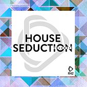 House Seduction, Vol. 15 by Various Artists