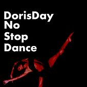 No Stop Dance by Doris Day