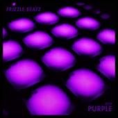 2010 Purple de Frizzle Beatz