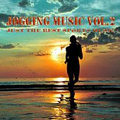 Jogging Music, Vol. 2 (Just the Best Sports Music) by Various Artists