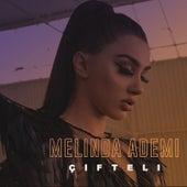 Çifteli by Melinda Ademi
