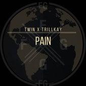 Pain von Twin