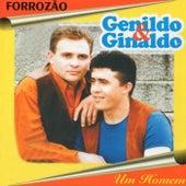 Um Homem by Genildo e Ginaldo