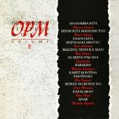 Outstanding Pilipino Music, Vol. 2 de Various Artists