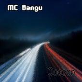 Oooooo von MC Bangu