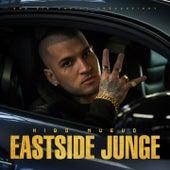 Eastside Junge von Niqo Nuevo