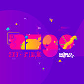 Azgo Festival Compilation 2019 by Various Artists