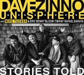 Stories Told de Dave Zinno Unisphere