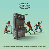 Life of a Ghetto Youth - Chapter 2 de Various Artists