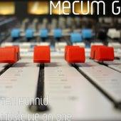 Ten Hunnid Music We on One by Mecum G