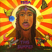 This Summer by Issa
