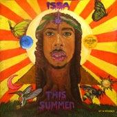 This Summer de Issa