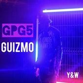 Gpg 5 de Guizmo