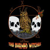 Don't Worry de The Burned Witches