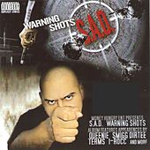 Warning Shots by Sad