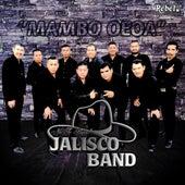 Mambo Oeoa de Jalisco Band