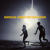 Summer (2019 Long Version) by Marsheaux